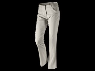 Nike Store France. Pantalon de golf Nike Dri FIT Tech sans pinces pour