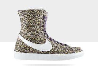 Nike Blazer High Roll Liberty Womens Shoe 540856_500_C