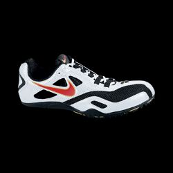 Nike Nike Zoom Bigbrotha Mens Track Shoe Reviews & Customer Ratings