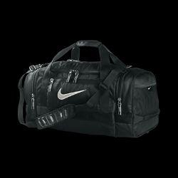 Nike Nike Ultimatum Large Duffel Bag