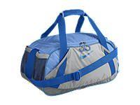 Nike Varsity Girl 2.0 Medium Duffel Bag BA3155_404_A