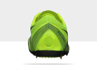 Nike Zoom Victory Elite Track Spike 526627_737_C