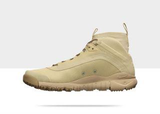 Nike Mid Special Field Desert Tan SFB Mens Boot 344929_222_D