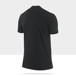 Nike Store France. Nike KD Dri FIT Darko   Tee shirt pour Homme