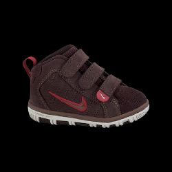 Nike Nike Sensory Motion Infant Boys Chukka Boot Reviews & Customer
