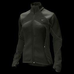 Nike Sphere Thermal Full Zip Womens Jacket