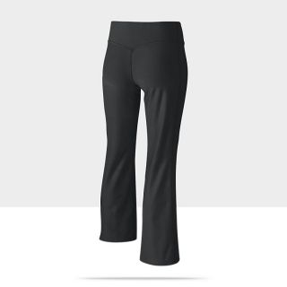 Nike Store France. Pantalon Nike Legend Regular Fit pour Fille