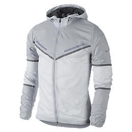 Nike Clothes for Men. Jackets, Shorts, Shirts and More