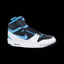 Nike Air Revolution Mens Basketball Shoe