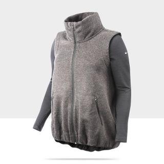 Nike Store France. Nike SphereBulle–Veste dentraînement pour