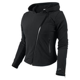 nike stretch woven veste de moto tissee pour femme 90 00