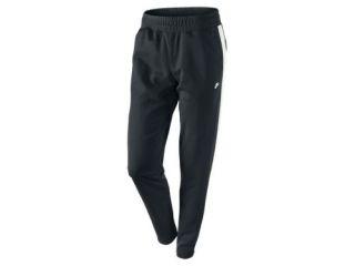 Pantaloni Nike N98   Donna 452628_010
