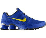Nike Store España. Zapatillas NIKEiD para chicos