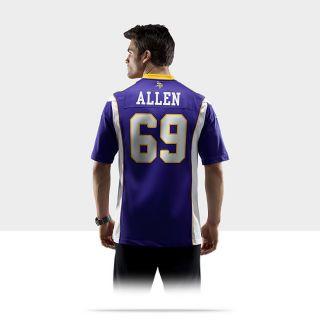 NFL Minnesota Vikings (Jared Allen) – Maillot de