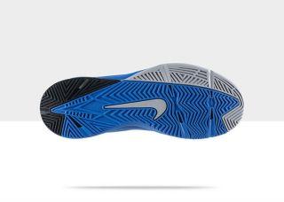 Nike Store Nederland. Nike Zoom HyperChaos Mens Basketball Shoe