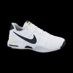 Nike Air Max Courtballistec 1.2 AF (Wide) Mens