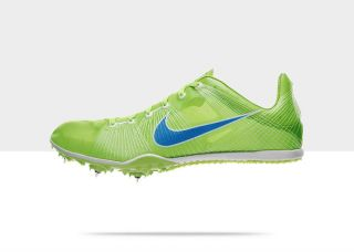 Nike Zoom Victory Unisex Track Spike 331036_430_D