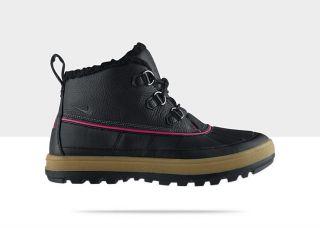 Stivaletto stringato Nike Woodside Chukka 2   Donna