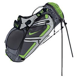 Nike Performance Carry Golf Bag BG0259_030_A