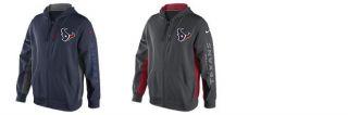 Houston Texans NFL Football Jerseys, Apparel and Gear