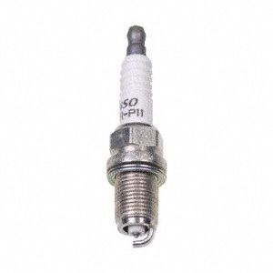 DENSO K16PR P11 Spark Plug