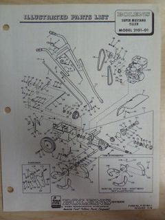 john deere 1050 tractor engine john engine image for user john deere 1050 tractor engine john engine image for user bolens 1050 tractor wiring diagram