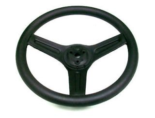 steering wheel fun go cart kart barstool racer yerf dog