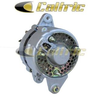 alternator kubota tractor b5100 b6000 b6100 b7100 b7200  94