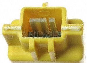 Standard Motor Products SC27 Auto Trans Speed Sensor