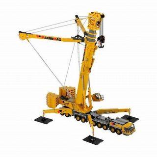 nzg crane in Modern Manufacture (1970 Now)