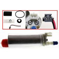 Python Injection Inc 747 227 Electric Fuel Pump NIB (Fits Blazer)