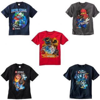 boys clothes size 12 14 in Tops, Shirts & T Shirts