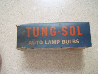 Motors  Parts & Accessories  Vintage Car & Truck Parts