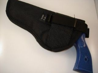 sob itp in pant holster for 4 ruger bearcat sp101