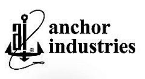 Anchor 6056 Drive Shaft Center Support Bearing