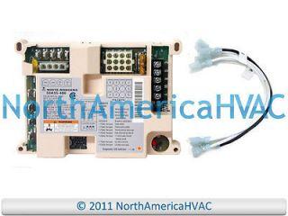 Trane American Standard Control Circuit Board D341122P01 50A55 571