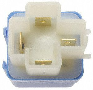 Standard Motor Products RY416 Multi Purpose Relay