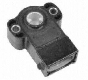 Tomco 14032 Throttle Position Sensor