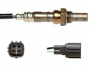 DENSO 234 9010 Air  Fuel Ratio Sensor