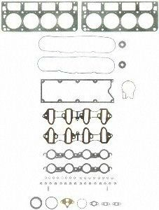 Fel Pro HS9292PT Engine Cylinder Head Gasket Set