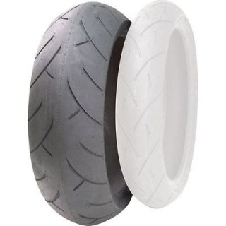 FULL BORE 160/60/17 160/60ZR17 M 1 STREET SPORT RADIAL MOTORCYCLE TIRE