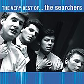 The Greatest Hits Collection DualDisc by Searchers The CD, Feb 2005