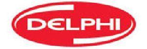 Delphi FG0164 Fuel Pump Module Assembly