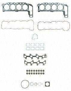 Fel Pro HS26157PT Engine Cylinder Head Gasket Set