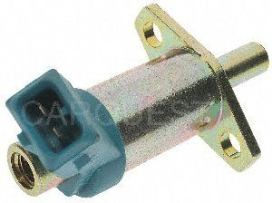 Standard Motor Products CJ4 Fuel Injection Cold Start Valve