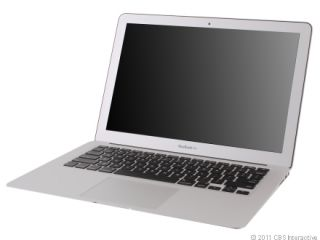 Apple MacBook Air 11.6 Laptop   MD223LL A June, 2012 Latest Model