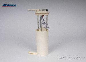 ACDelco MU1793 Electric Fuel Pump