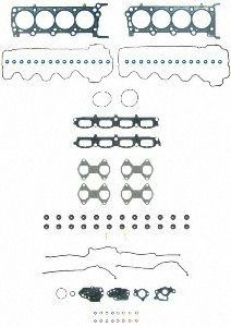 Fel Pro HS26306PT2 Engine Cylinder Head Gasket Set