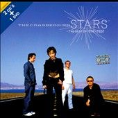 Stars The Best of 1992 2002 Deluxe Sound Vision by Cranberries The CD