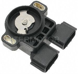 Standard Motor Products TH326 Throttle Position Sensor